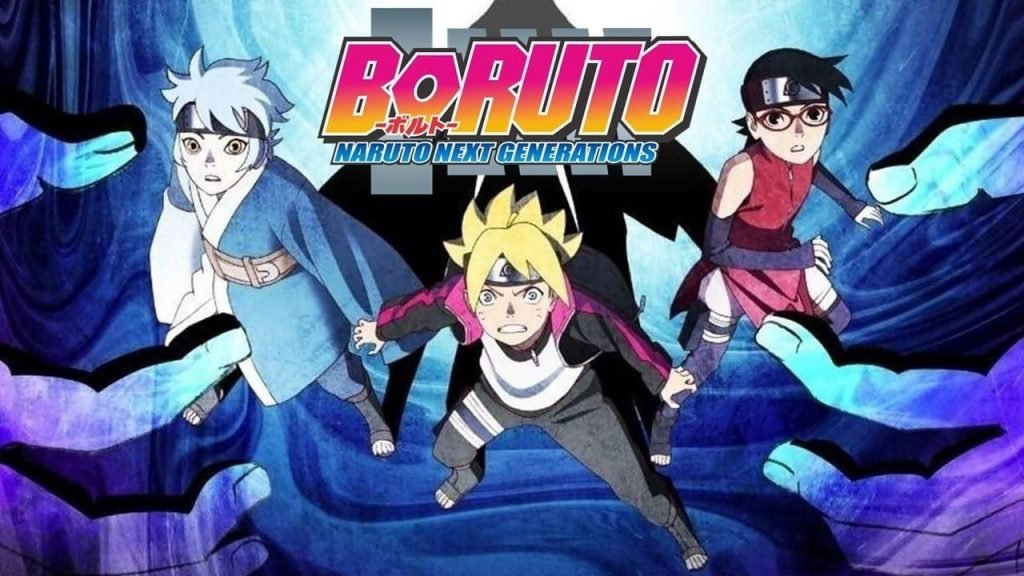 Boruto: Naruto Next Generations Filler List: The Complete Guide and What to Skip! (2021)