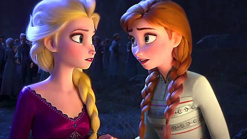 Disney Princesses Ages Find Out How Old Are They