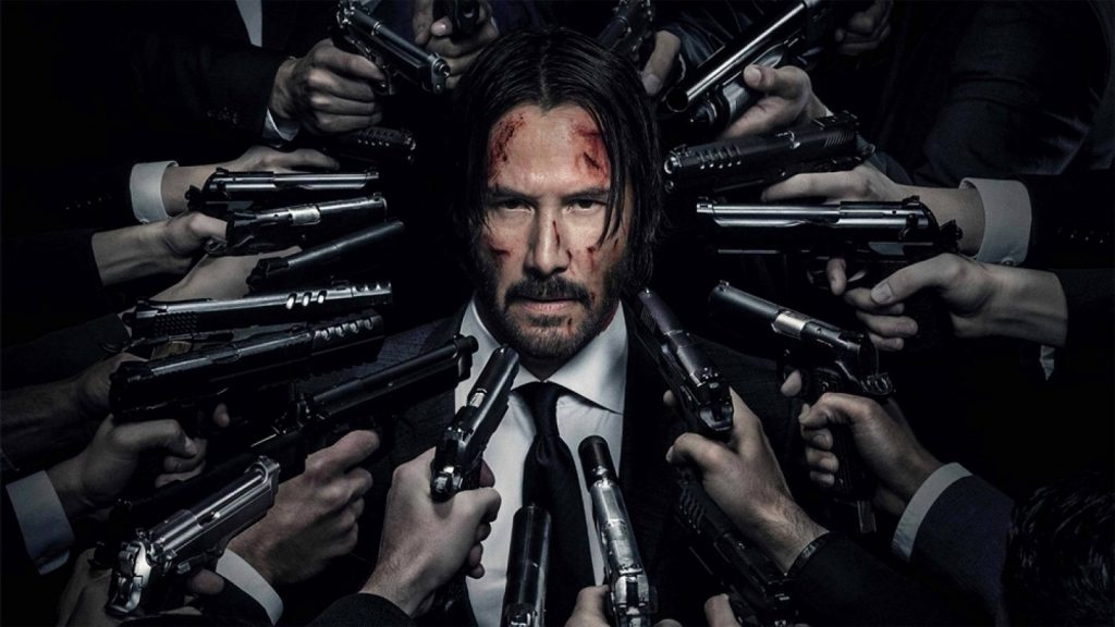 """What Does """"Excommunicado"""" Mean in John Wick?"""