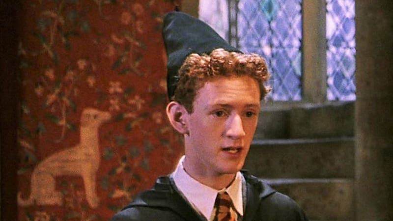 Harry Potter Prefects Ranked: From Useless To Godlike