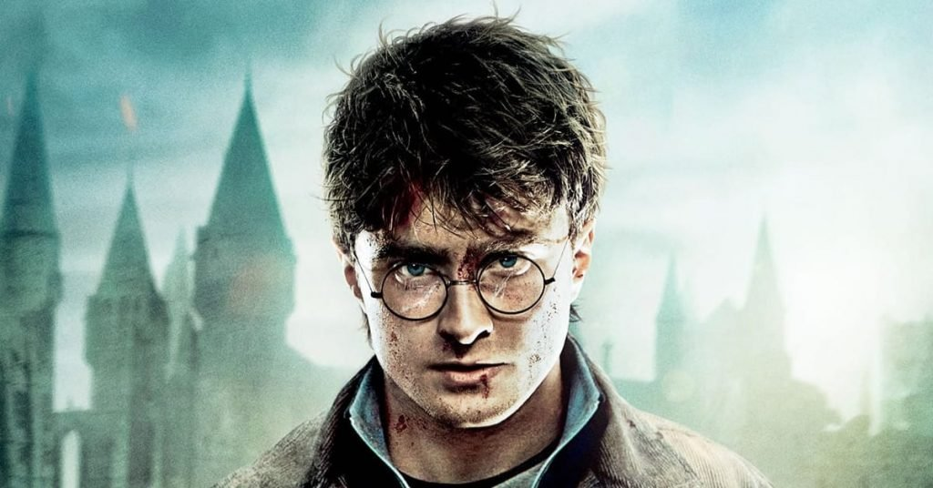 How did Harry Potter Come Back to Life?