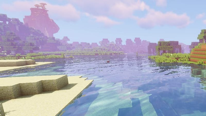 How to Download and Install Shaders in Minecraft?