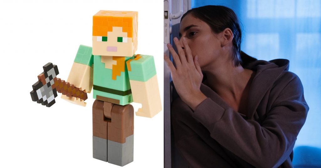 How to Whisper in Minecraft? The Easy Way