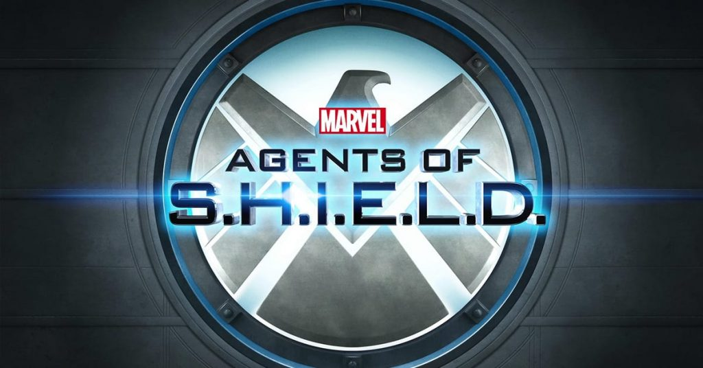 Is Agents of SHIELD TV Show a Part of the MCU?