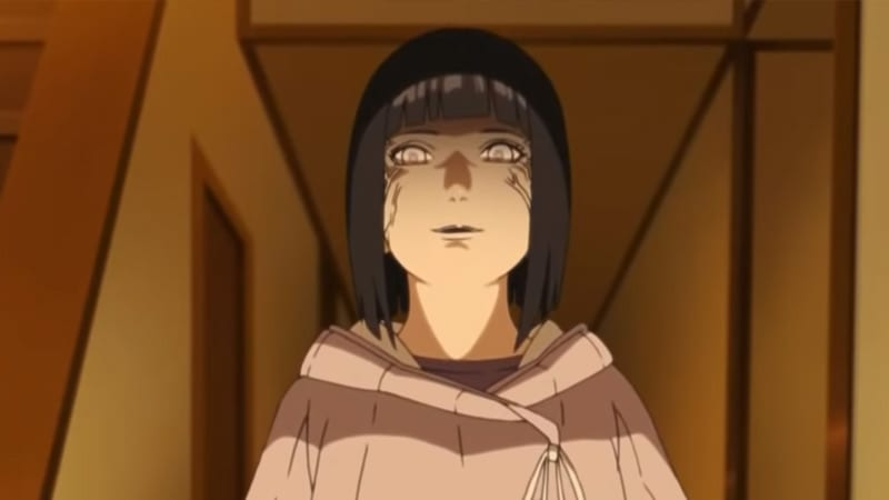 Is Hinata Dead And How Did She Die?