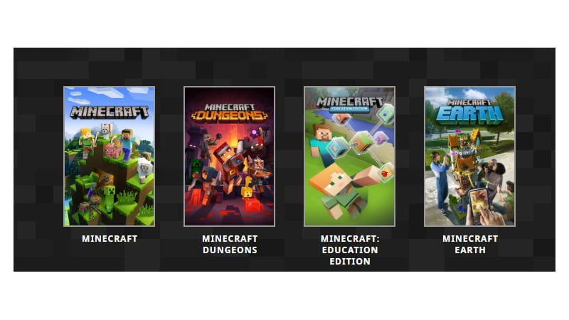 Is Minecraft an Online Multiplayer Game?