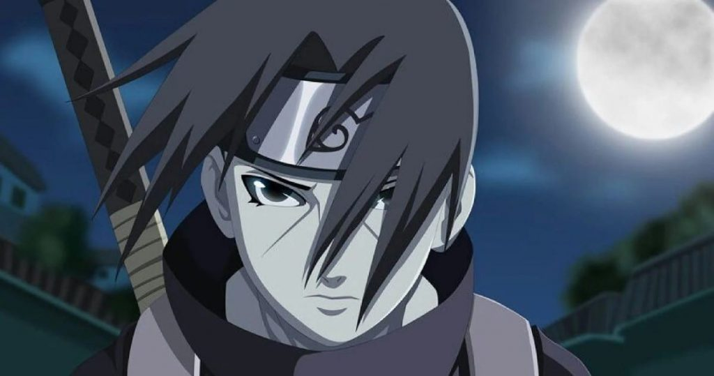 50 Best Itachi Uchiha Quotes And Dialogues