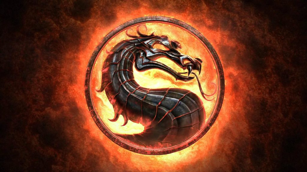 Mortal Kombat Games Playing Order: The Ultimate Fighting Guide