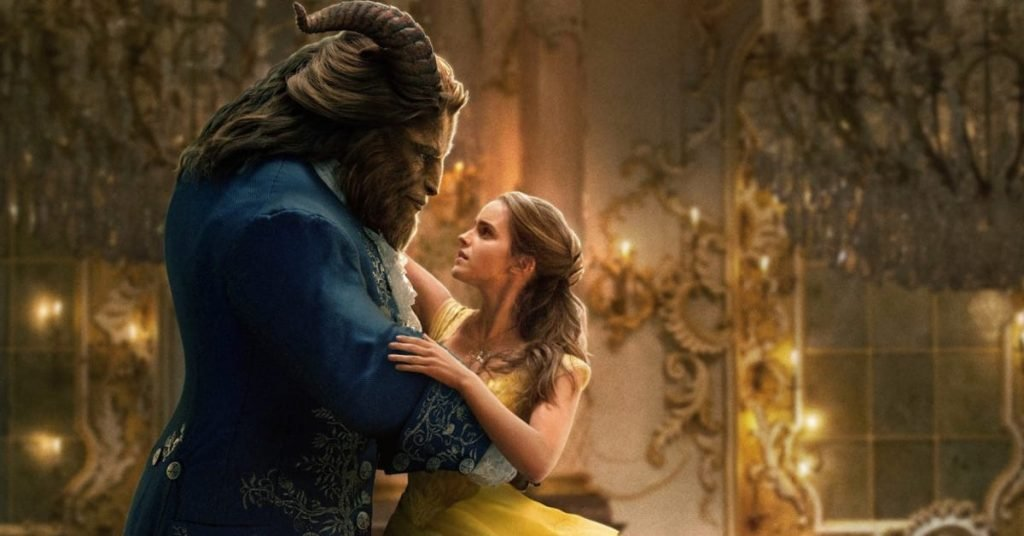 When Does Beauty and the Beast Take Place in History?