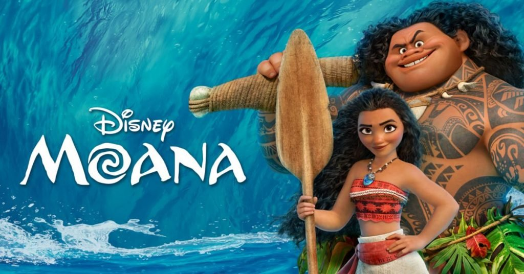 When Does Moana Take Place in History?