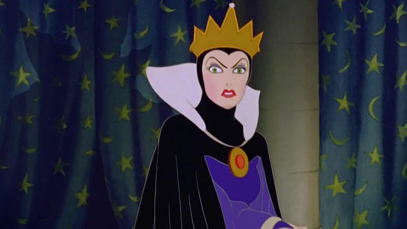 When Does Snow WhiteTake Place?