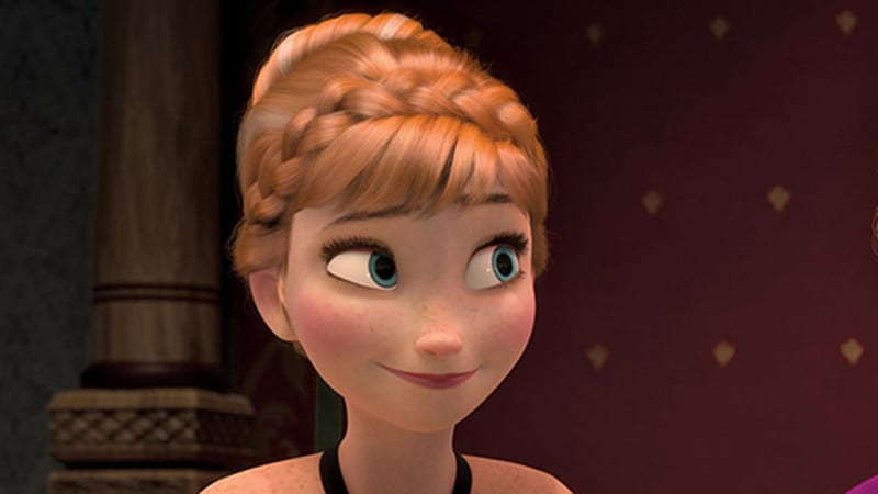 When do Frozen and Frozen 2 Take Place in History?