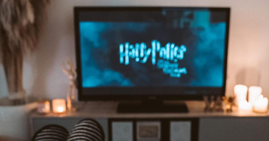 Where to Watch Harry Potter? The Complete 2021 Guide