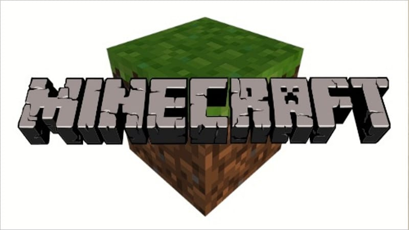 Why is Minecraft so Popular? 9 Addictive Reasons