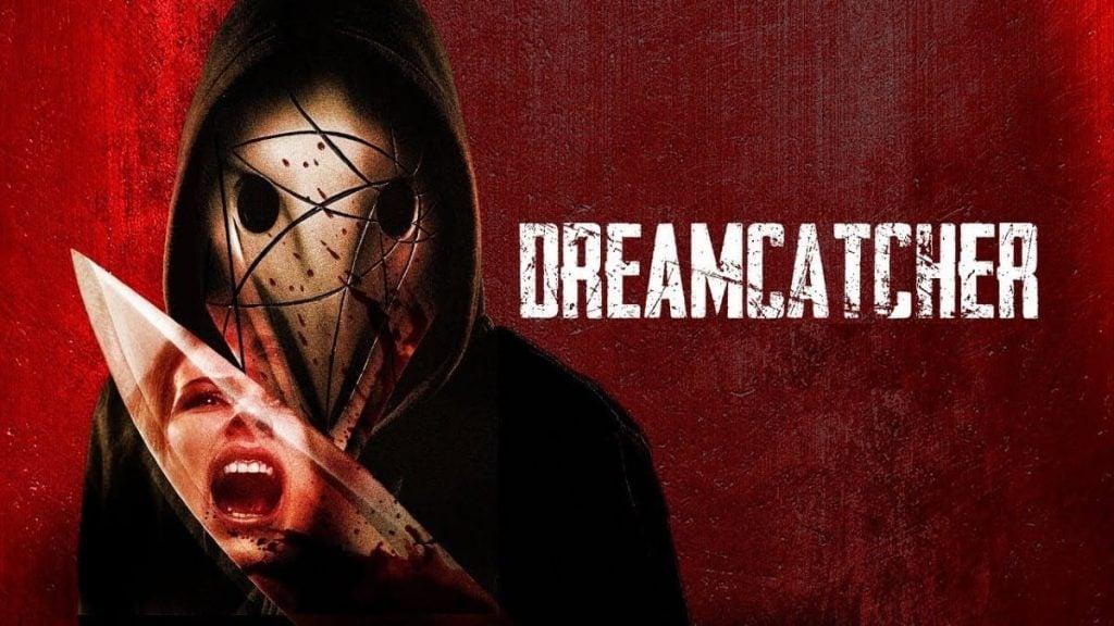 dreamcatcher-2021-poster