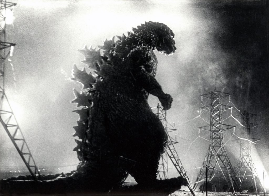 Godzilla Movies in Order: The Complete Chronological Kaijū Watching Order (2021