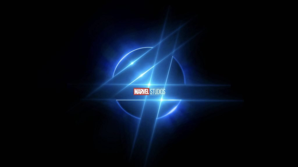 Fantastic Four - Upcoming Marvel Movies