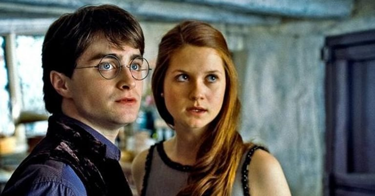 30 Best Movies Like Harry Potter You Need to See