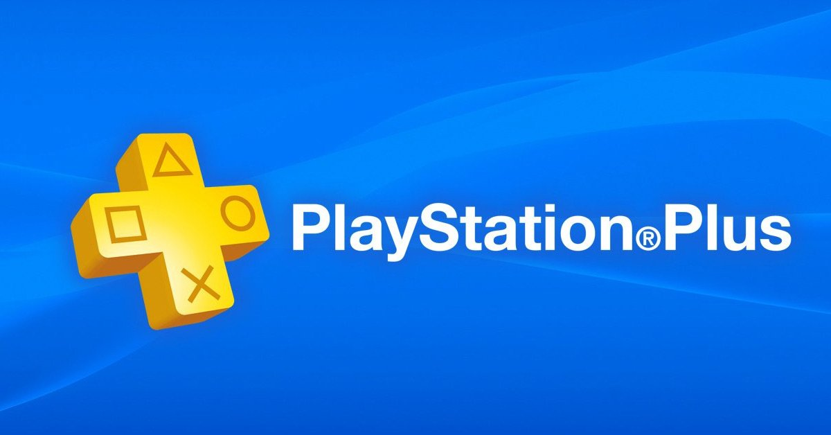 Do You Need Playstation Plus To Play Fortnite?