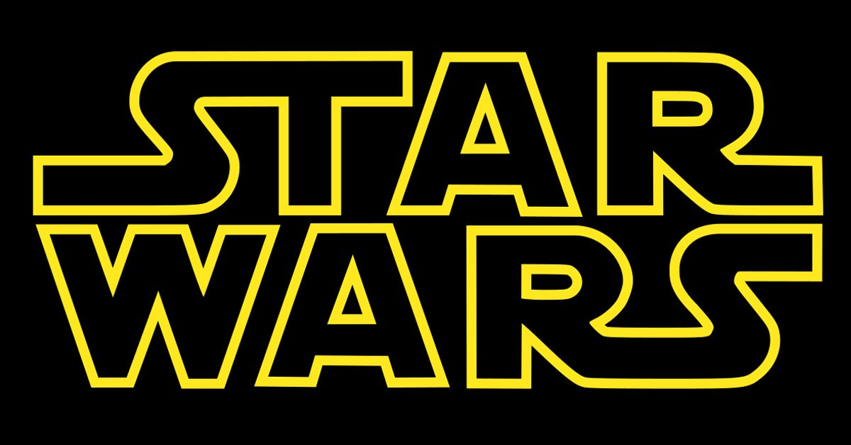 How Long Would it Take to Watch all the Star Wars Movies?
