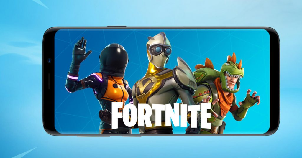 How to Delete Fortnite and Epic Games Account?