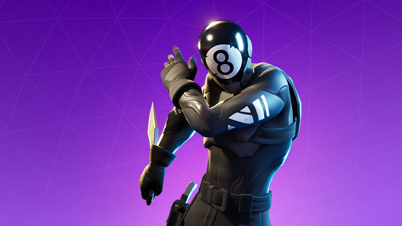 How to Get Every Skin in Fortnite: Four Simple Ways