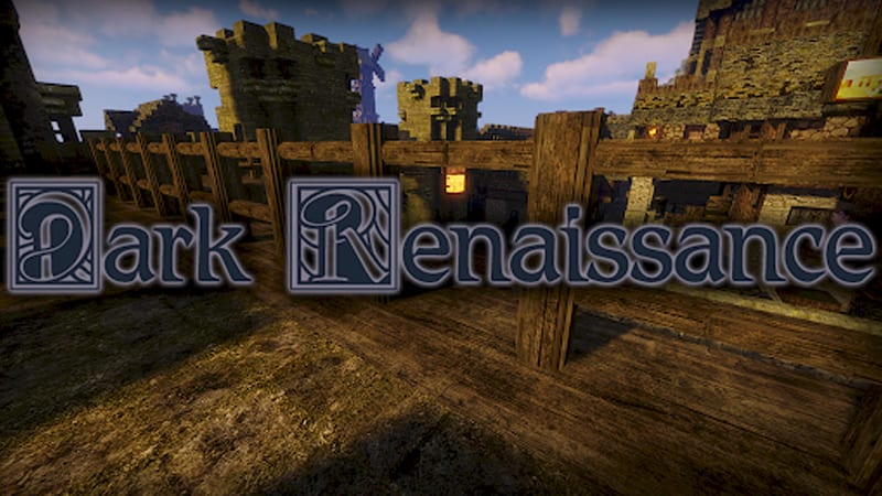 How to Install Minecraft Texture Packs?