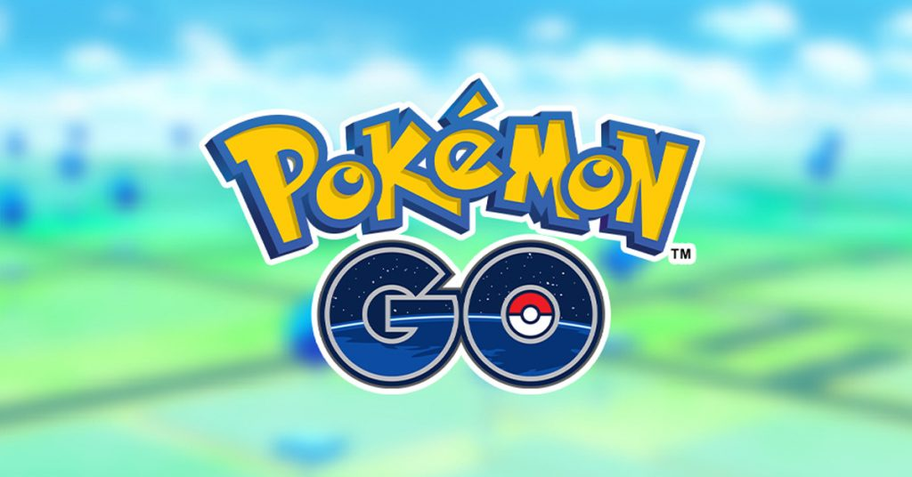 How Long Does it Take to Get Level 40 in Pokemon Go?