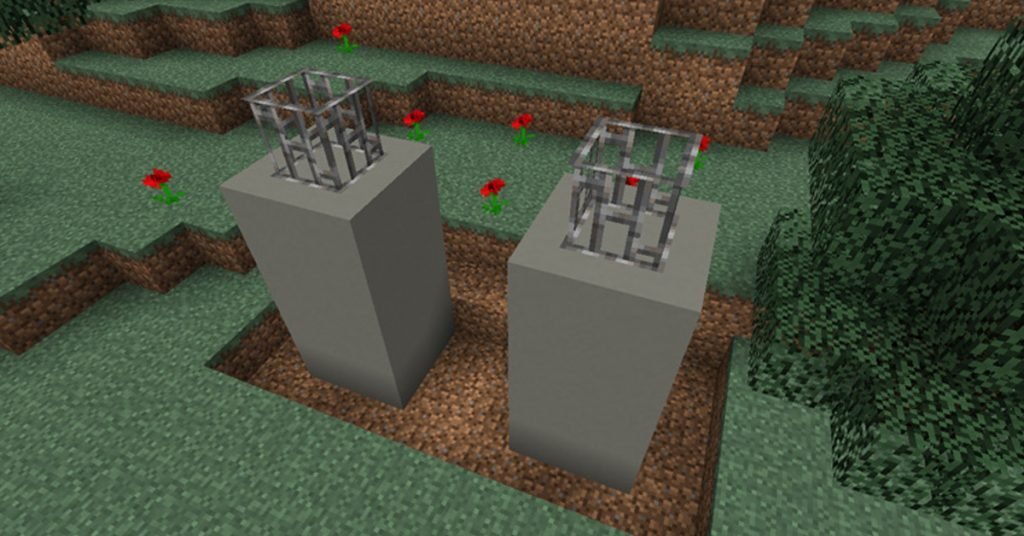 How to Make Concrete in Minecraft: 12 Things You Need to Know