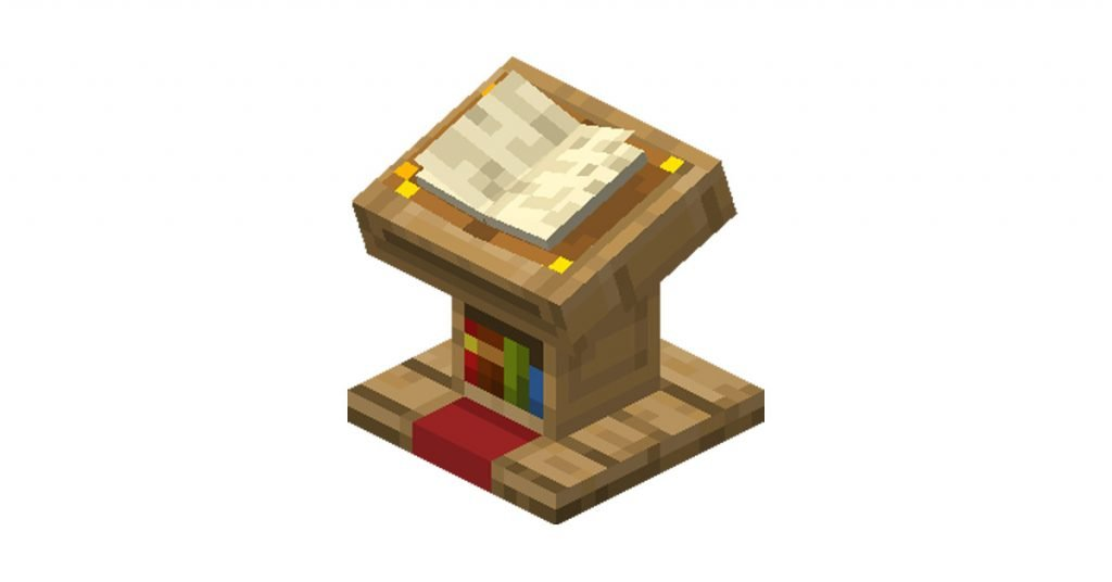 How to Make a Book in Minecraft? Follow These X Simple Steps