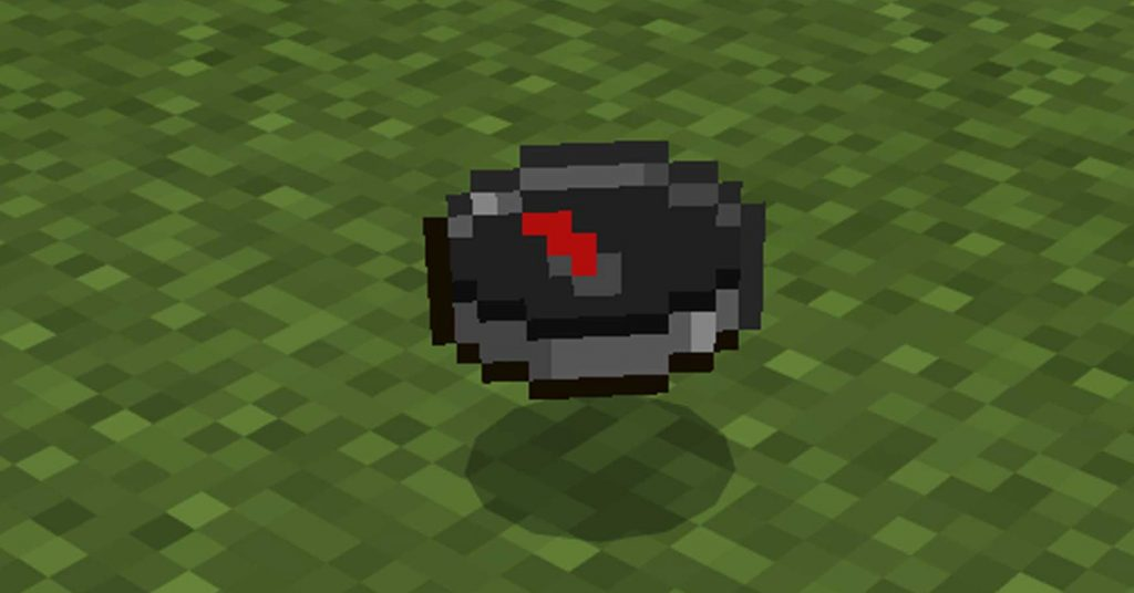 How to Make a Compass in Minecraft? 3 Easy Steps
