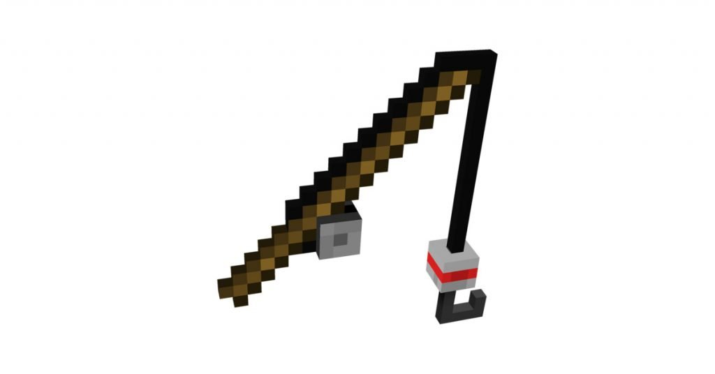 How to Repair Fishing Rod Minecraft? Here's a Simple Guide for you