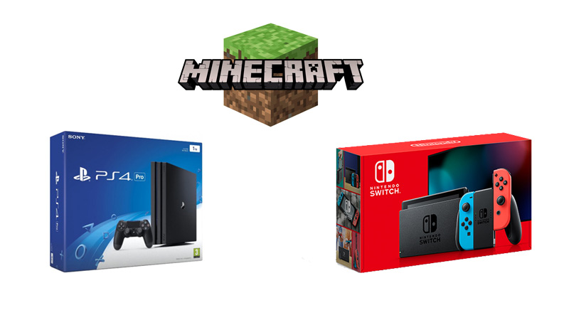 Is Minecraft Cross-Platform And How To Play It?