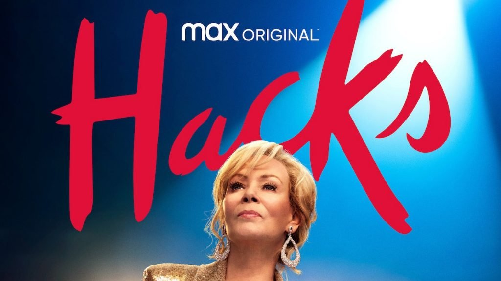 HBO Max Unveils Trailer And Key Art For HACKS, Debuting May 13