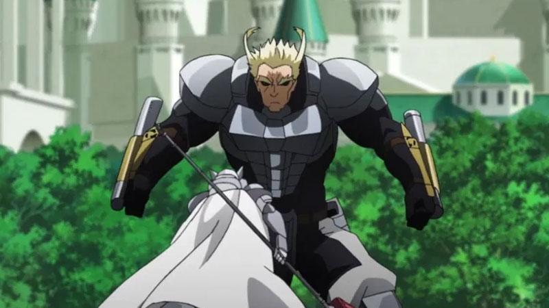Akame Ga Kill Characters 15 Main Characters Ranked