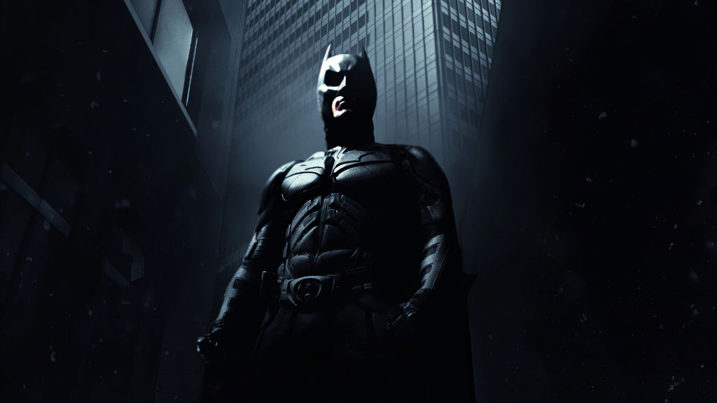 Batman Movies Ranked From Worst to The Best (1966-2019)
