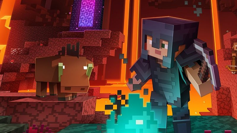 How Long Does It Take For Items To Despawn In Minecraft?