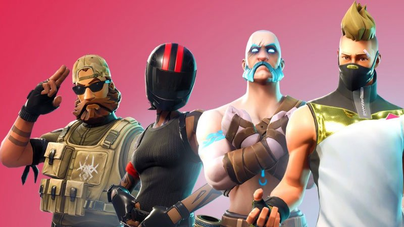 How To Level Up Fast In Fortnite And Earn XP (2021): 10 Simple Ways