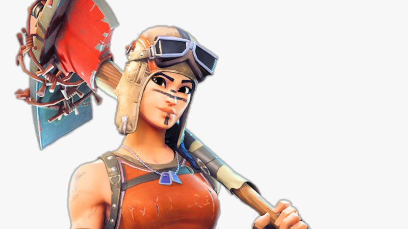 How to Change Character in Fortnite and Its Gender (2021)