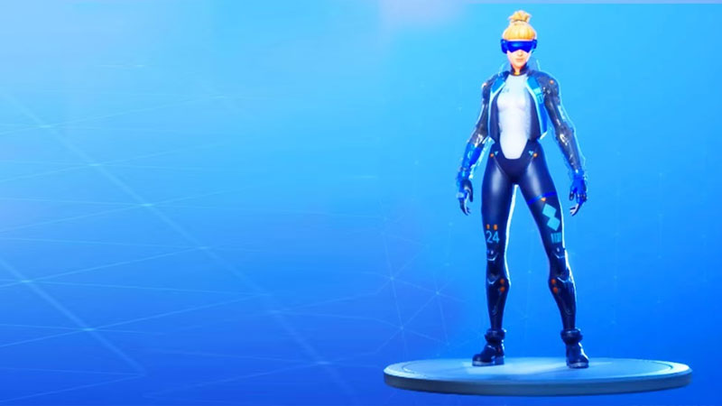 How to Get Free Skins in Fortnite 2021