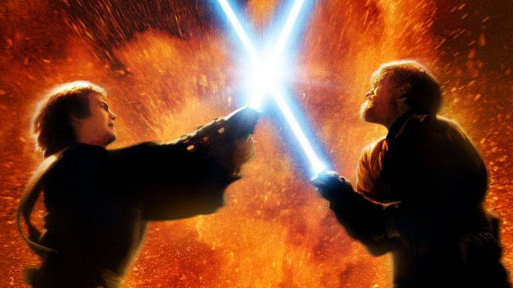 """The Meaning of the """"Only a Sith deals in absolutes"""" Quote"""