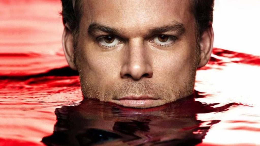 Dexter is coming back: The first teaser trailer is here!