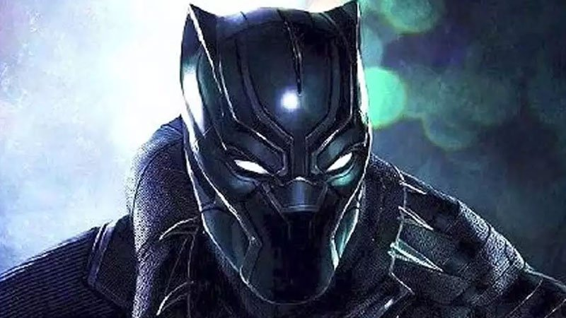 10 Actors Who Could Be the Next Black Panther