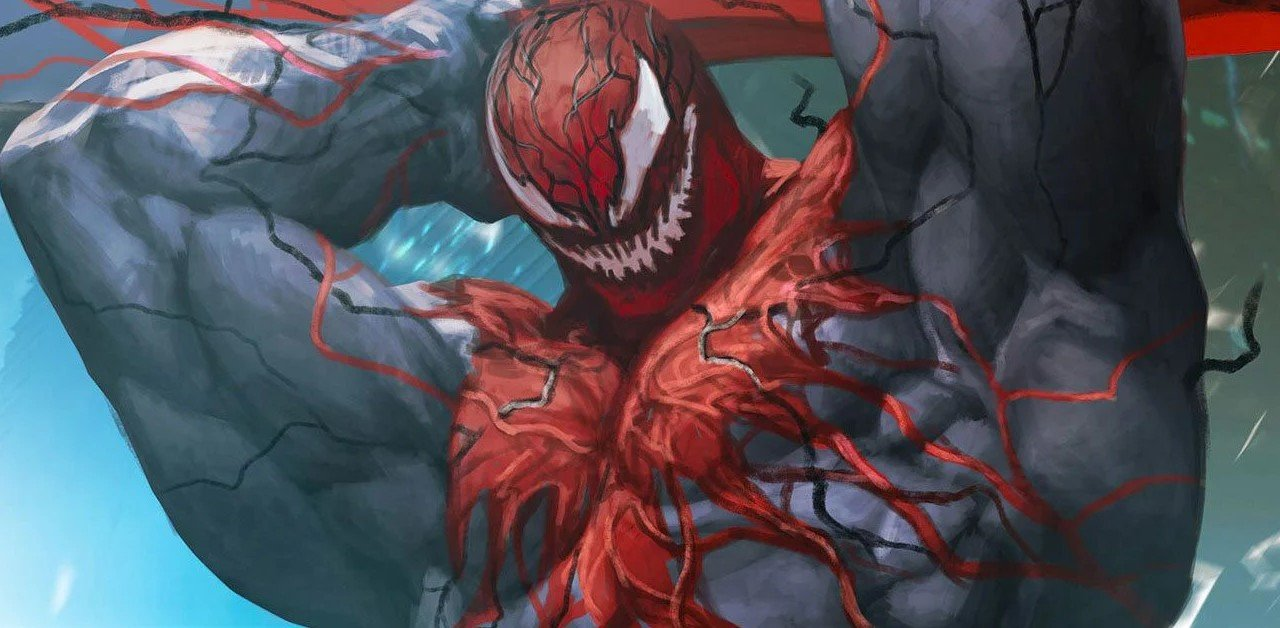10 Best Carnage Action Figure of All Time