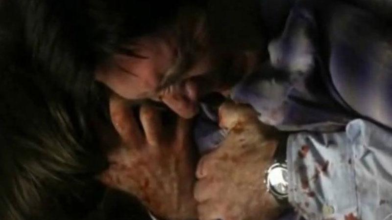 20 Best Criminal Minds Episodes (RANKED)