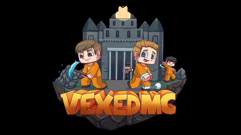 20 Best Minecraft Prison Servers