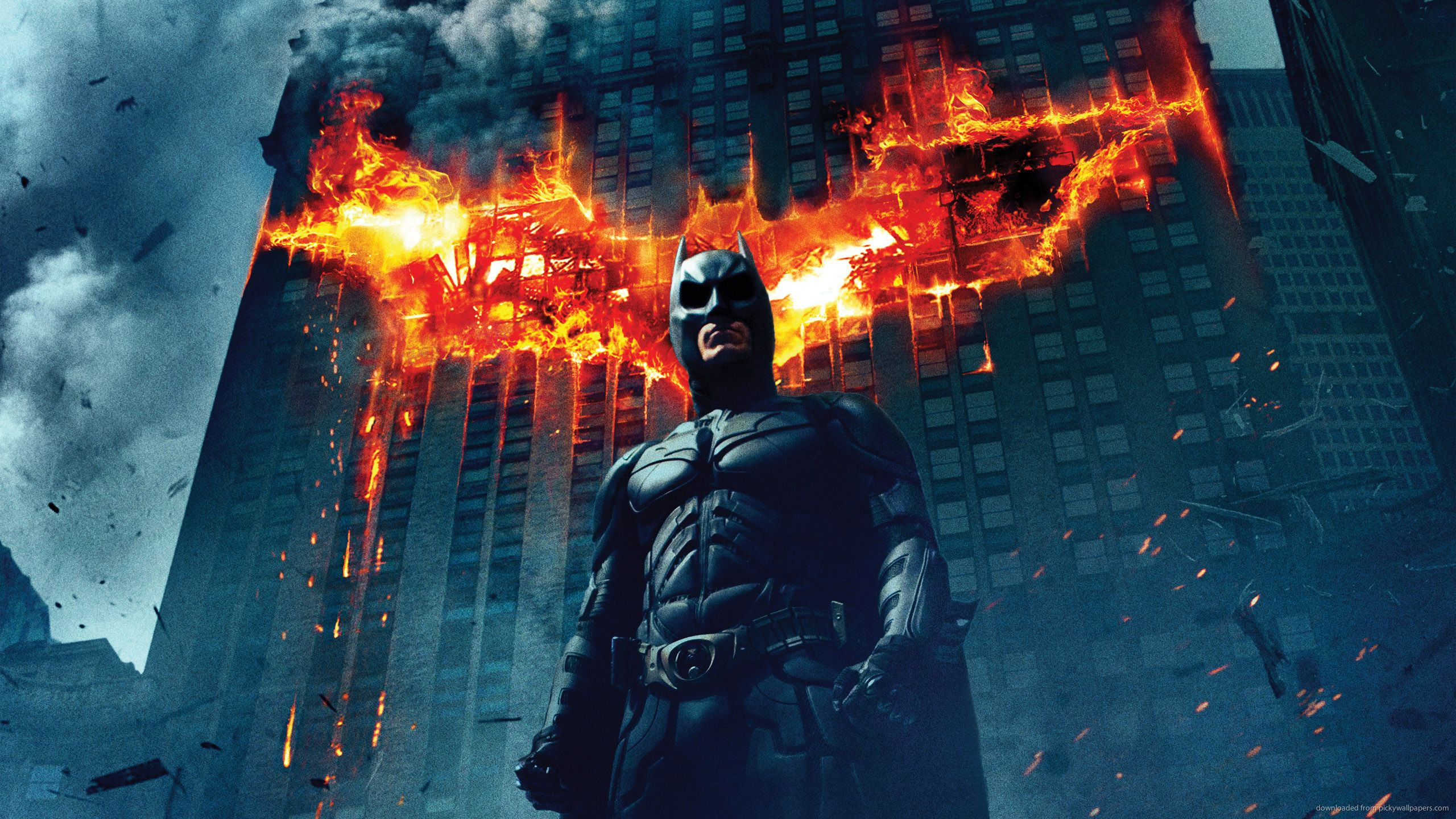 Batman Movies in Order: How Many Movies Are There and How to Watch Them?