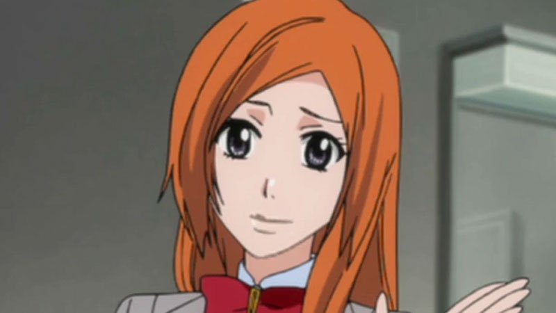 Bleach Characters: 10 Main Characters (Ranked)