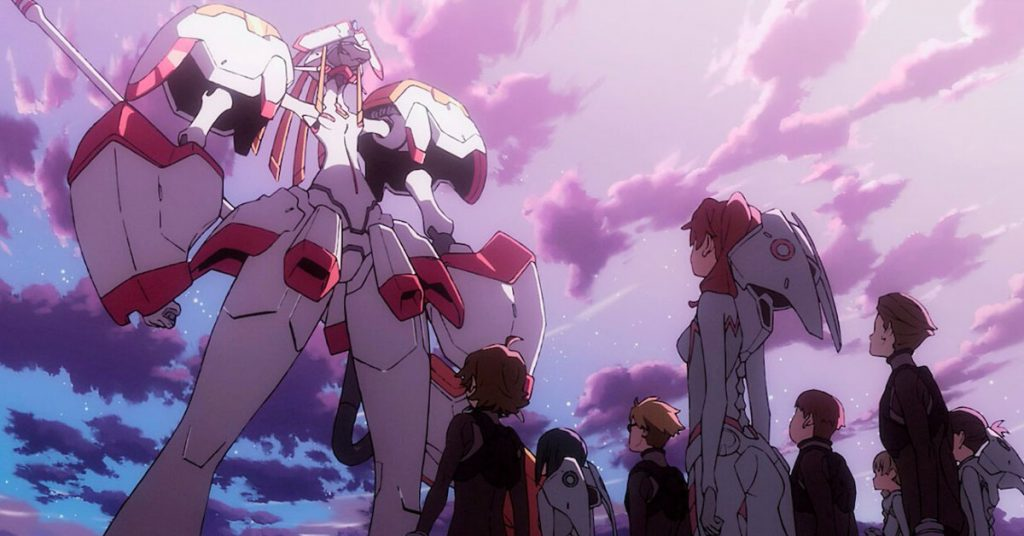 Darling in The Franxx Season 2: Release Date, Trailer, Plot, Cast, and More