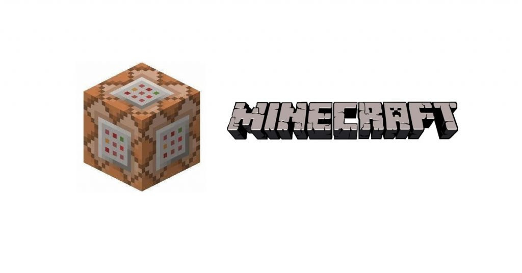 Minecraft Command Block: The Complete 2021 Guide